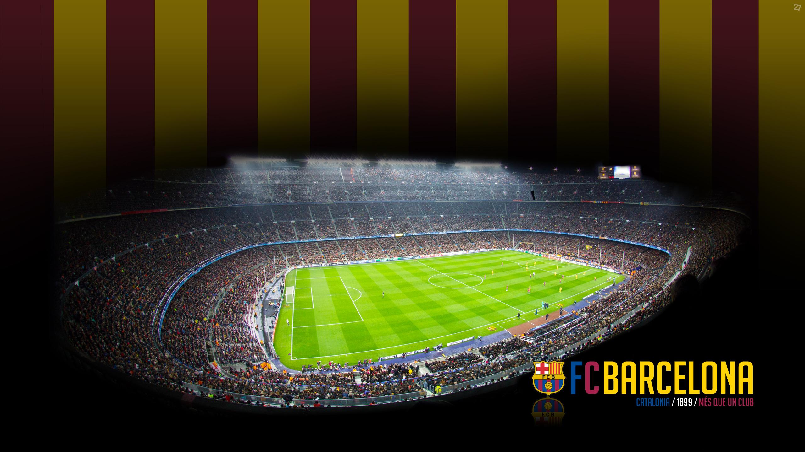 Barca_walls_2013_4