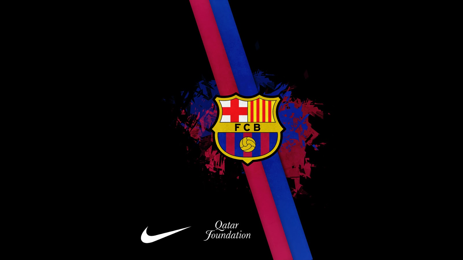 Barcelona FC Wallpaper 23