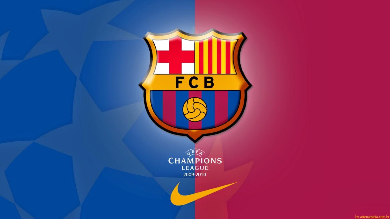 Barcelona FC Wallpaper 51