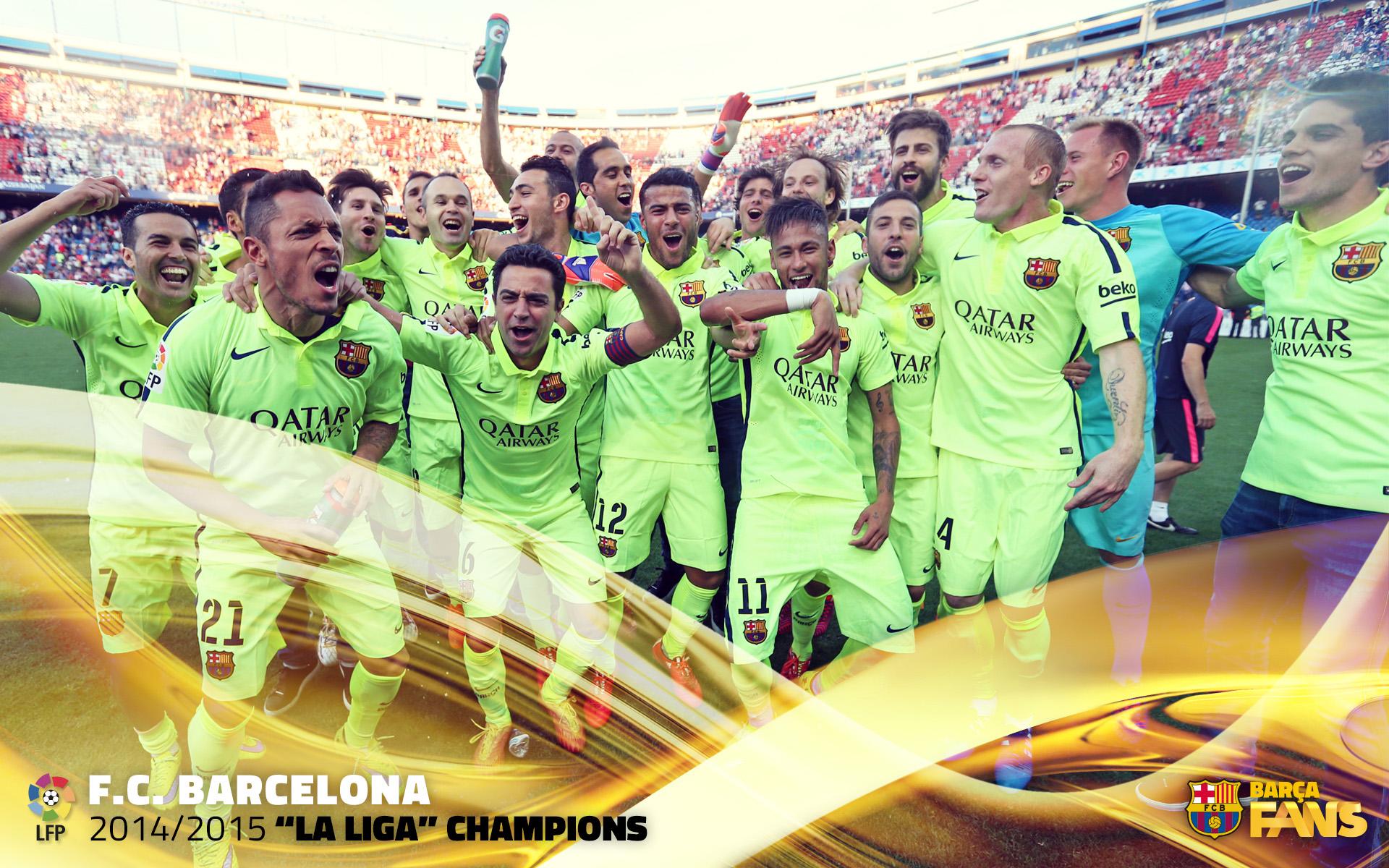 campions_lliga_wallpaper_2_1920x1200_eng.v1431941971