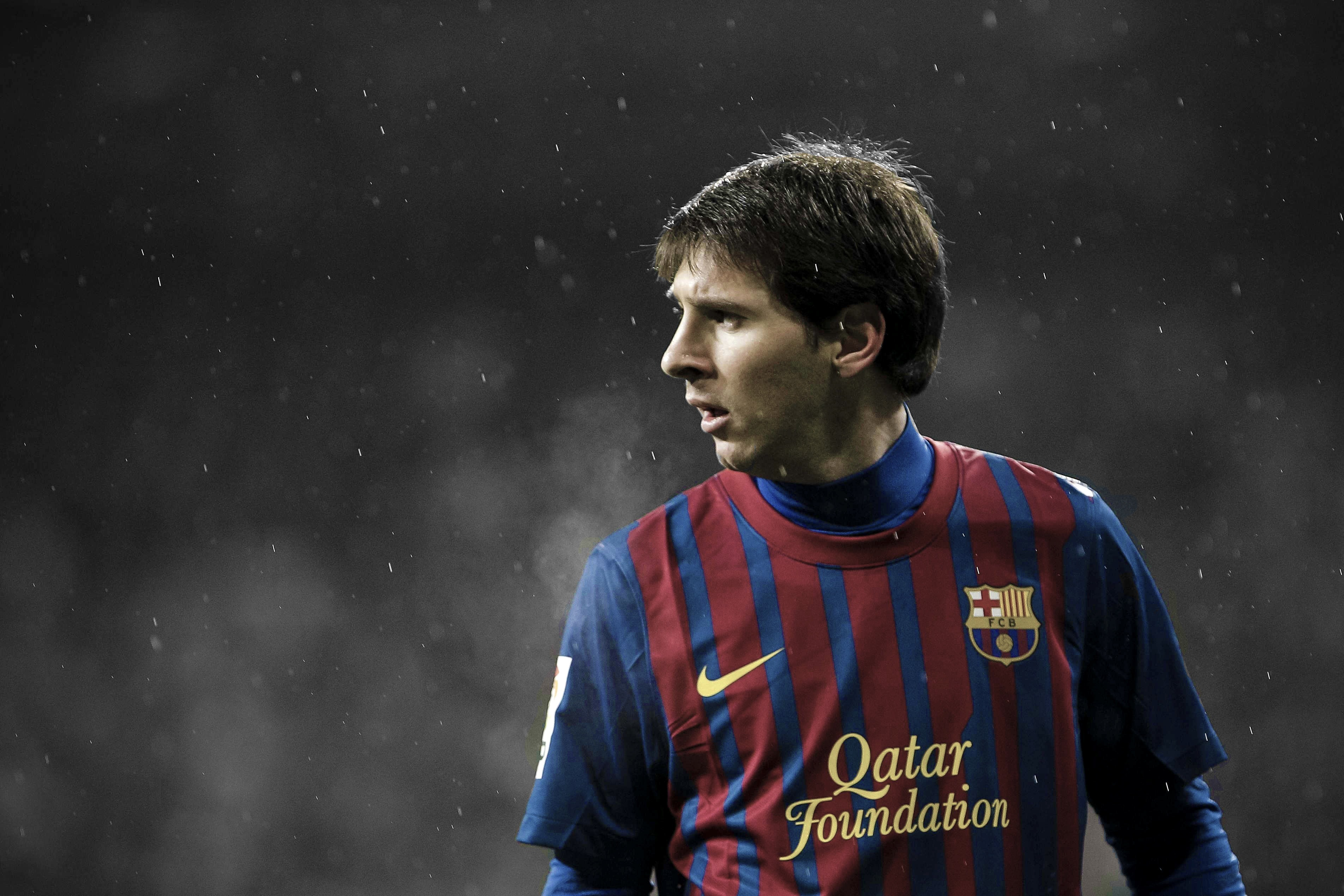 lionel-messi-barcelona---football-3808x2539